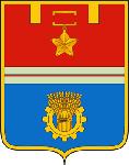 gerb_volgograd